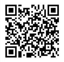 nanzan QR 2021.06.25.jpg
